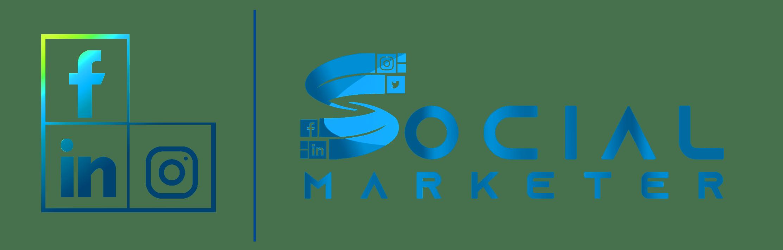 Social Marketer
