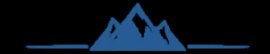 Mountain-icon